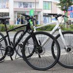 SCOTT 2019日本限定クロスバイク SUB CROSS J2 入荷しました!