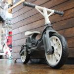 ポリスポート バランスバイク Polisport BALANCE BIKE